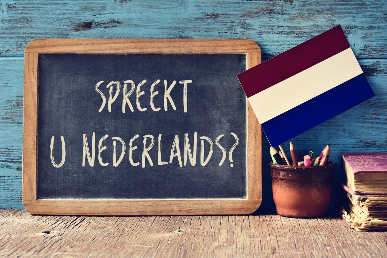 Le néerlandais va-t-il disparaître ?