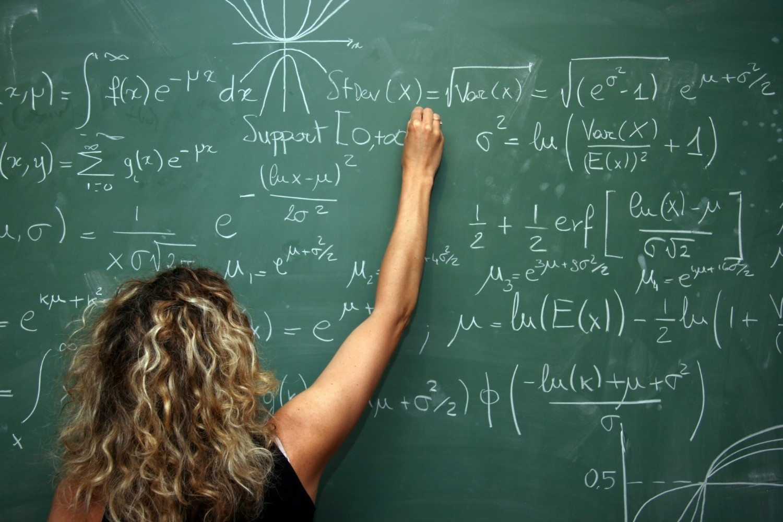 Réforme du lycée : les mathématiques, spécialité la plus plébiscitée des élèves