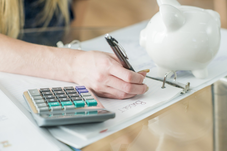 Budget 2020 : priorité à l'enseignement du premier degré