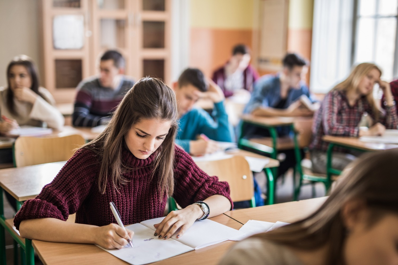 Brevet 2019 : 11 119 élèves passent les épreuves de rattrapage