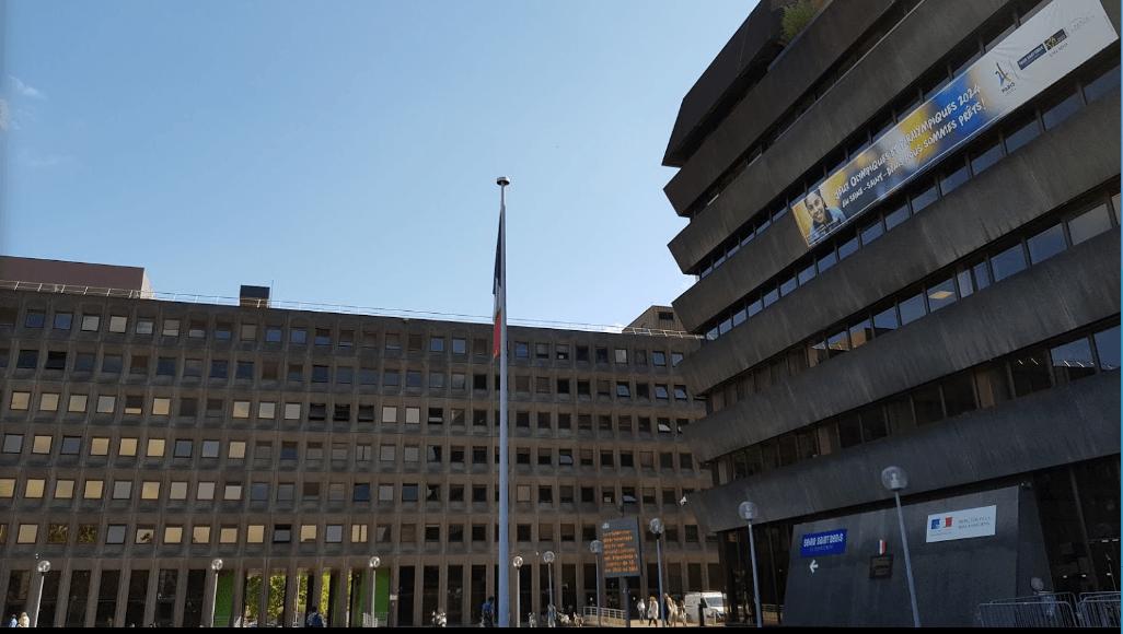 Education : les mesures du «plan Seine-Saint-Denis» dévoilées