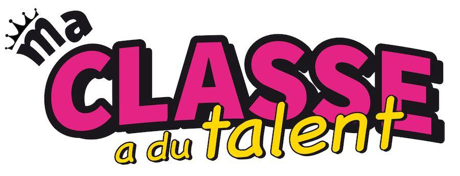 Ma classe a du talent : la 5e édition du concours se termine le 17 février