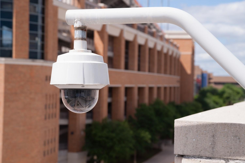 Reconnaissance faciale à l'entrée de lycées : la CNIL s'y oppose