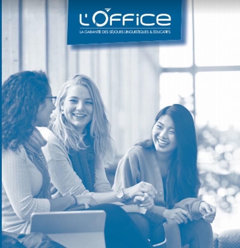 Focus sur l'Office, le label de garantie des séjours linguistiques et éducatifs