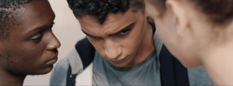 Lutte contre le harcèlement scolaire : un concours pour sensibiliser les élèves