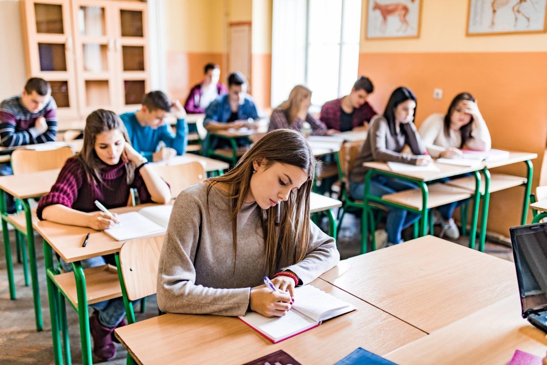 Réforme du lycée : les associations de professeurs toujours inquiètes