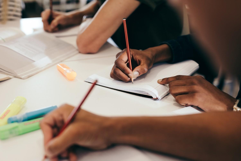 Du soutien scolaire gratuit pour collégiens et lycéens à la Cité des sciences de Paris