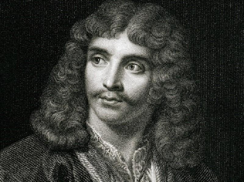 Molière auteur de ses pièces : la fin d'une querelle ?