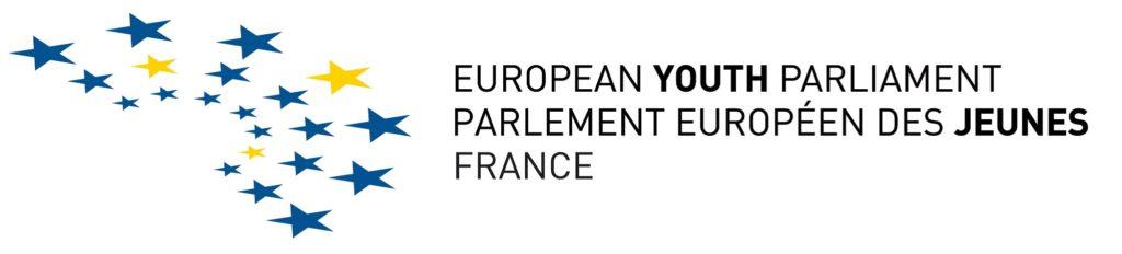 Zoom sur la section nationale française du Parlement Européen des Jeunes