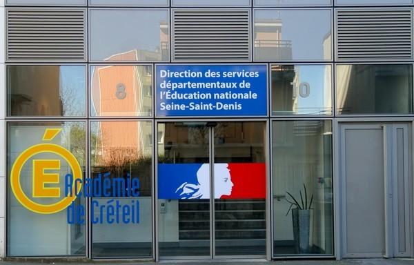 Seine-Saint-Denis : plusieurs lycéens redoublants demeurent sans affectation