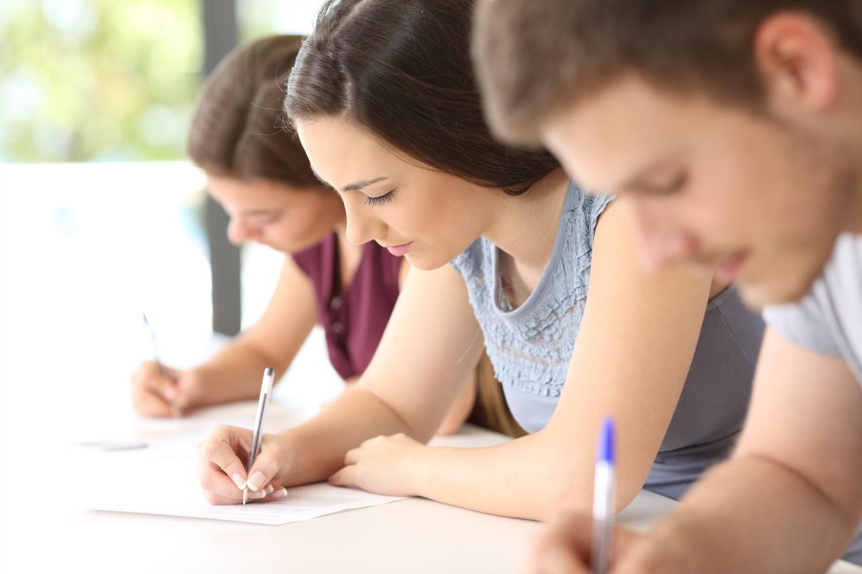 PISA 2018 : le niveau des élèves français stagne