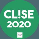 CLISE 2020 : la Semaine de la classe inversée commence aujourd'hui