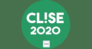 CLISE 2020 : c'est la Semaine de la classe inversée !