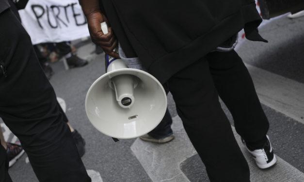 Retraites : la FSU appelle à une nouvelle journée de mobilisation mardi 14 janvier