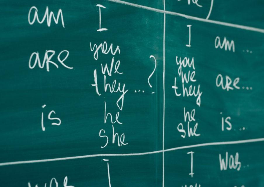 Langues vivantes : des ressources pour faciliter l'apprentissage