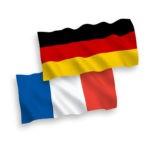 La journée franco-allemande c'est aujourd'hui !