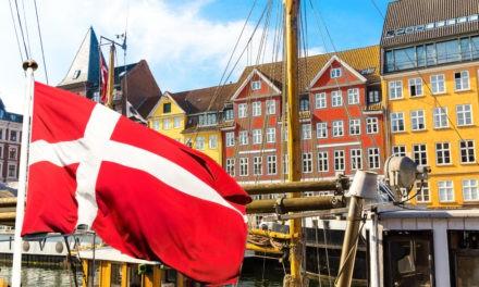 A la découverte de la langue danoise