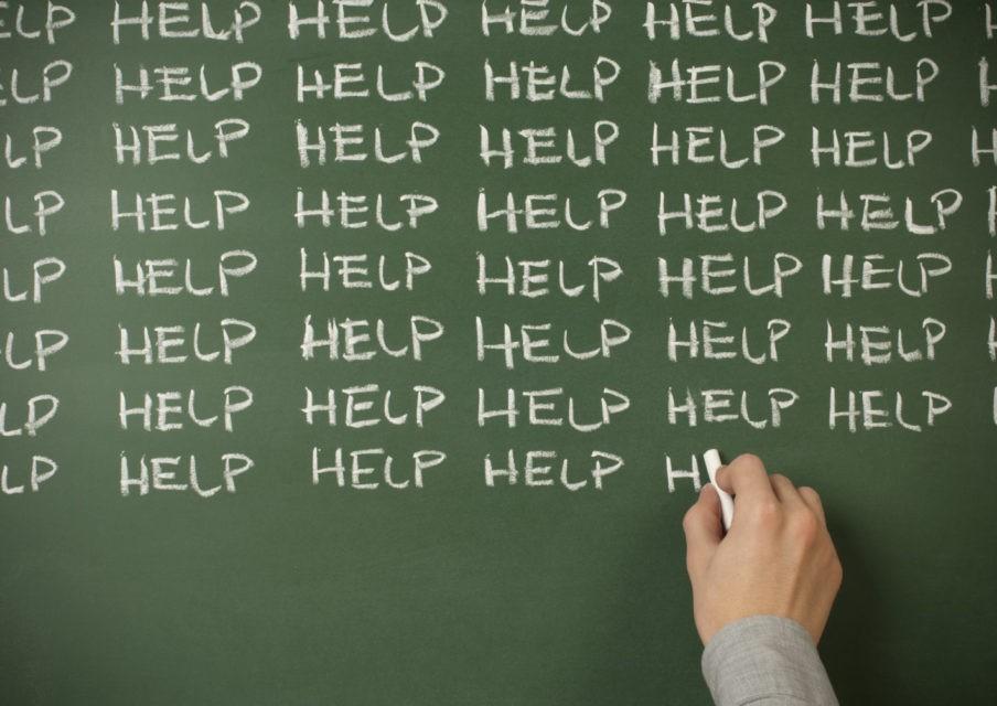 Réforme du CAPES : les professeurs de philo lancent une pétition