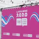Jeux olympiques d'hiver de la jeunesse : rencontre avec la nouvelle génération d'athlètes