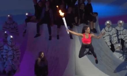 Lausanne 2020 : Jeux Olympiques de la Jeunesse, c'est parti !