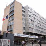 Enseignant décédé du coronavirus : une enquête est en cours pour déterminer l'origine de l'infection