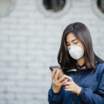 Coronavirus : l'accès aux établissements interdit aux élèves qui reviennent de Chine ou d'Italie