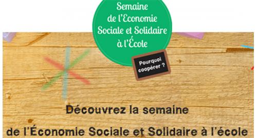 Lancement de la plateforme SOS Education – Ensemble contre le covid-19