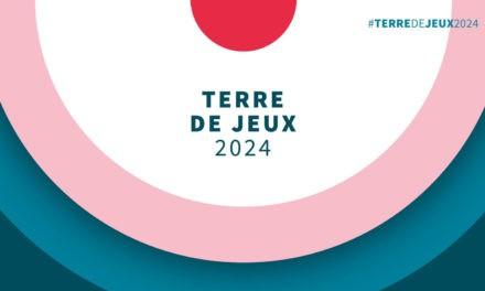 «Terre de Jeux 2024», un label pour renforcer le sport dans le quotidien des français