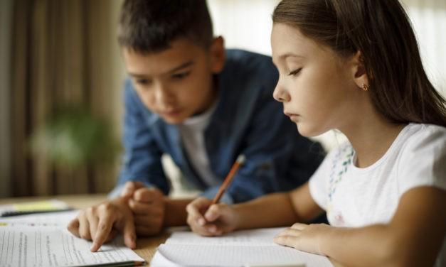 Coronavirus : 102 pays ont fermé leurs établissements scolaires, selon l'UNESCO