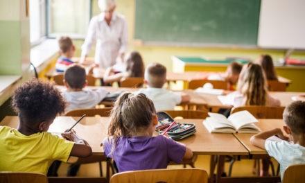 Coronavirus : Des écoles accueillent les enfants des soignants