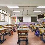 La chaîne RFI lance «L'école à la Radio»