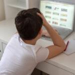 « Le confinement a accentué les inégalités scolaires », selon la direction générale du Trésor