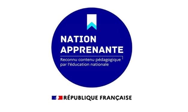 France 4 : cours en direct par des profs de l'Education nationale