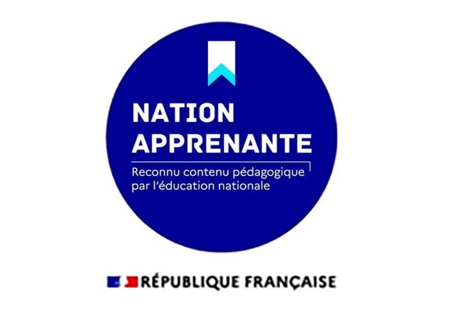 France 4 : cours en direct par des profs de l'Education nationale