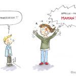 Vacances scolaires : les parents ne veulent plus faire les profs !