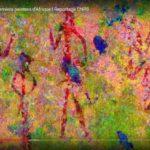 Confinement intelligent : les courtes vidéos extras du CNRS
