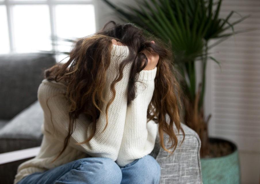 Stress, insomnie, dépression… des enquêtes pour comprendre l'impact psychologique du confinement