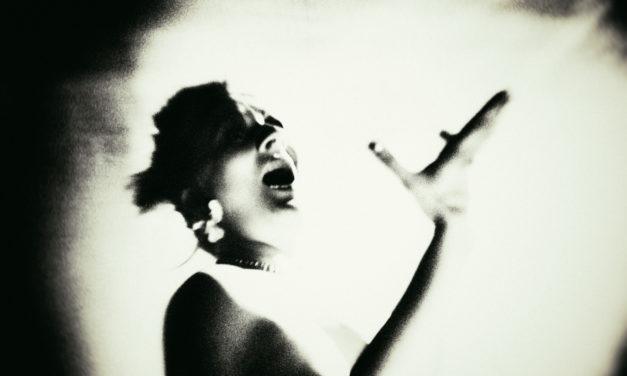 Crise sanitaire : «chanter s'apparente à de la toux»