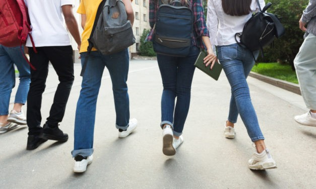 «Davantage de collégiens présents en classe fin juin par rapport aux années précédentes »