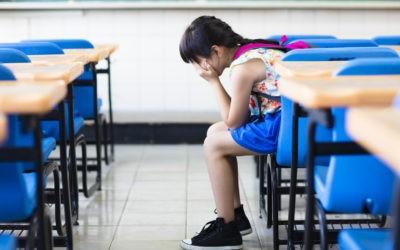 Le défi de la reprise pour les élèves décrocheurs