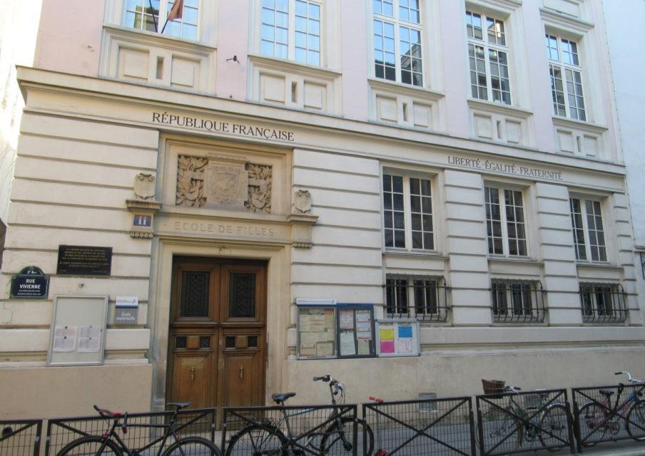 Ile-de-France : 322 maires s'opposent à la réouverture des écoles le 11 mai