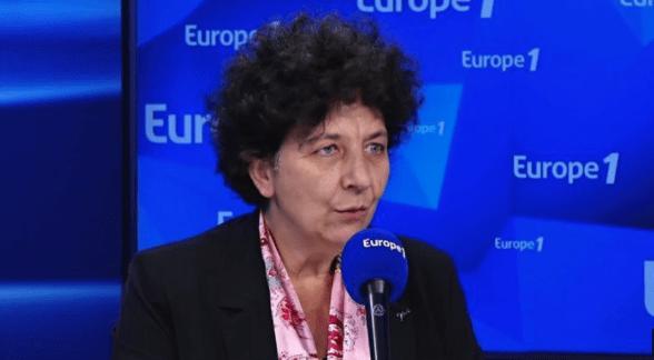 Coronavirus : une aide de 200 euros pour les étudiants précaires
