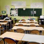 Les écoles rouvriront-elles le 26 avril ?