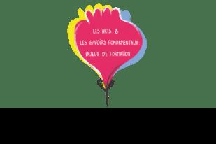 Printemps de la recherche en éducation : un webinaire gratuit du réseau des INSPE