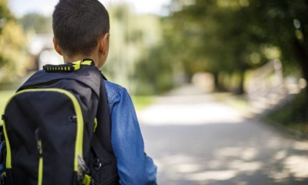 Rentrée de septembre 2020 :  les maires d'Ile-de-France inquiets pour l'instruction des enfants