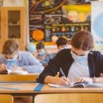 Rentrée scolaire du 2 novembre : le nouveau protocole sanitaire fait polémique
