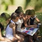 Vacances apprenantes : «Ça permet de ne pas oublier ce que l'on a appris pendant l'année scolaire»