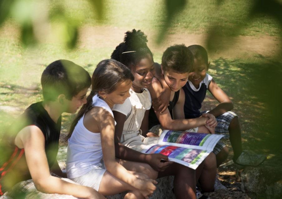 Vacances apprenantes : « je sais que nous pouvons compter sur la mobilisation de nos professeurs » (JM Blanquer)