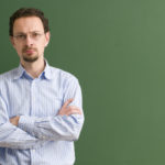 Jean-Michel Blanquer reconduit : les réactions des profs