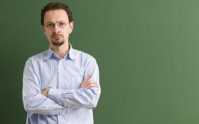 Baromètre UNSA des métiers de l'éducation : 68% des personnels souffrent d'un manque de reconnaissance